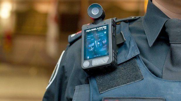 Caméras portatives: Ensemble Montréal revient à la charge avec plusieurs appuis