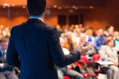 Six conseils pour bien parler en public