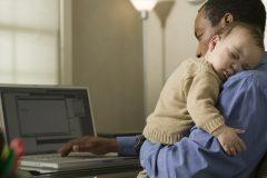 Conciliation travail-famille: «il faut faire beaucoup plus», plaide un organisme