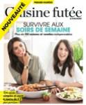 cuisine-futee-magazine1