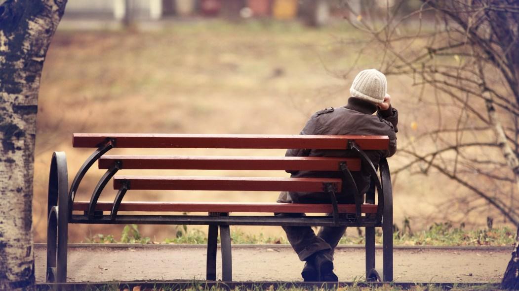 La guérison des problèmes psychologiques ou de la toxicomanie doit parfois prendre dessus sur la recherche d'emploi, selon d'anciens prestataires de l'aide sociale.