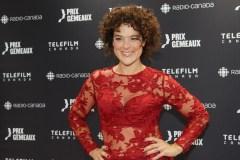 Demain matin, Montréal attend…  Hélène Bourgeois-Leclerc et Laurent Paquin