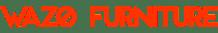 Wazo_logo
