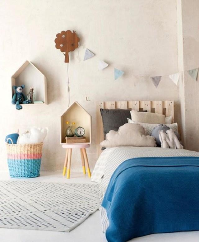 maison-te%cc%82te-de-lit-palette_c100