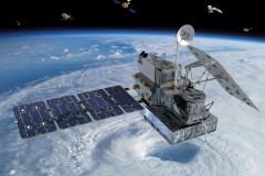 L'exploration spatiale, une affaire mondiale