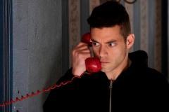 Mr. Robot, le triomphe-surprise de Rami Malek aux Emmy