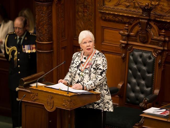 Ontario: plus de taxe provinciale sur l'électricité
