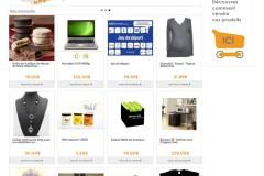 Un eBay québécois désormais en ligne