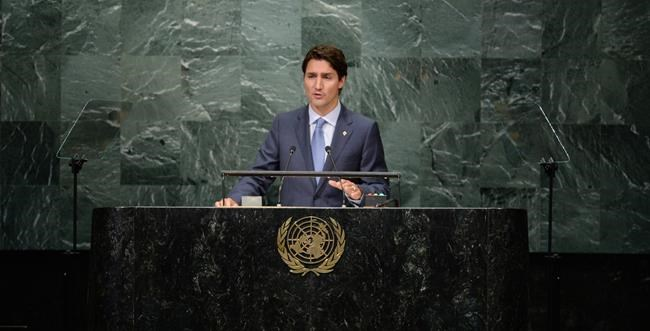 Liens Canada-Iran: une délégation à Téhéran