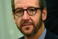 Les ministres encensent Gerald Butts; l'opposition passe à l'attaque en Chambre