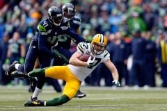 NFL: Cinq équipes à surveiller dans la Nationale