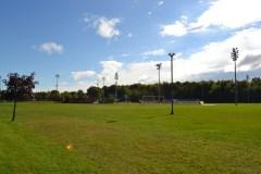 terrain-soccer-pchs-5
