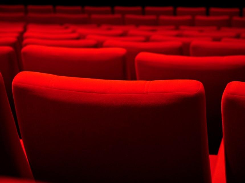 Les RIDM auront lieu en salles et sur le web