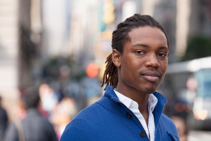 Travail au Québec: discrimination des immigrants