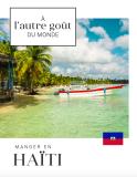 vacances_a-lautre-gout-du-monde_hai%cc%88ti