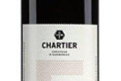 Un étonnant Bordeaux à moins de 20$