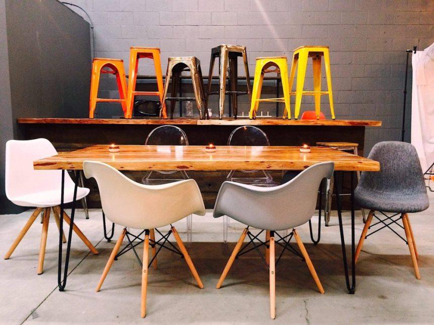 Wazo Furniture:design remarquable à prix abordables