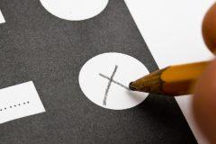 COVID-19: des élus montréalais demandent l'instauration du vote postal