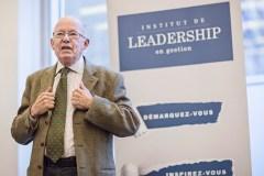 5 bonnes raisons de suivre la Certification en leadership