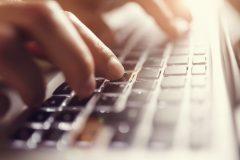 Refonte du site internet pour l'arrondissement Mercier-Hochelaga-Maisonneuve