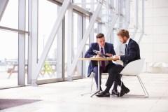5 choses à savoir pour épater un recruteur