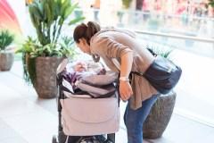 5 idées pour un retour en force après le congé de maternité