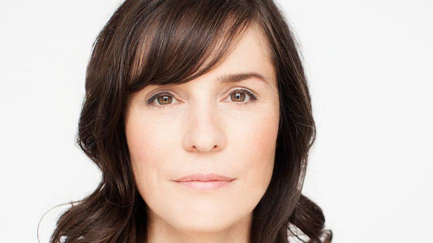 Prix Renaudot: l'autrice québécoise Dominique Fortier en lice