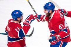 Montréal accueillera le repêchage de la LNH l'année prochaine
