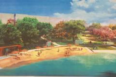 10 choses à savoir sur la plage de Verdun