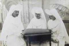 Les Sœurs de Sainte-Croix célèbrent leur 175e anniversaire