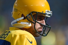 L'énigme Aaron Rodgers