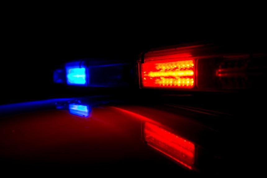 Une agression armée fait trois blessés à Montréal