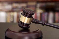Un propriétaire de MHM condamné à verser un peu plus de 3000$