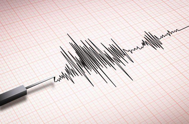 Des barrages ont causé des séismes au Québec