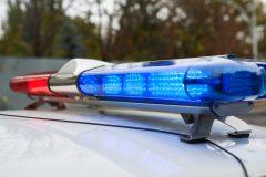 L'Île-des-Soeurs: l'adolescent retrouvé mort lundi a été assassiné