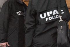 Contrats informatiques: 3 arrestations par l'UPAC