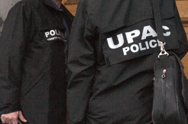 Le BEI enquêtera sur les fuites à l'UPAC