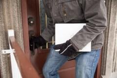 Hausse des vols dans les logements montréalais