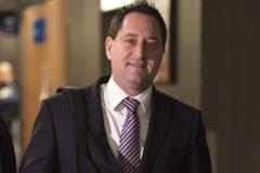 Allocations de départ: Montréal en cour contre l'ex-maire Michael Applebaum