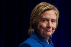 Après des mois d'attente, Hillary Clinton s'apprête à dévoiler son nouveau balado