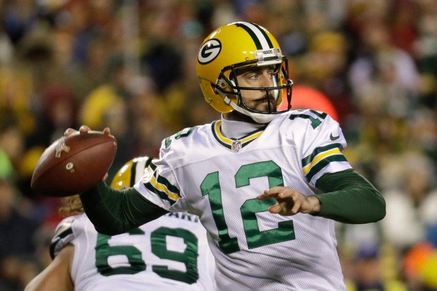 NFL: Un dimanche presque parfait