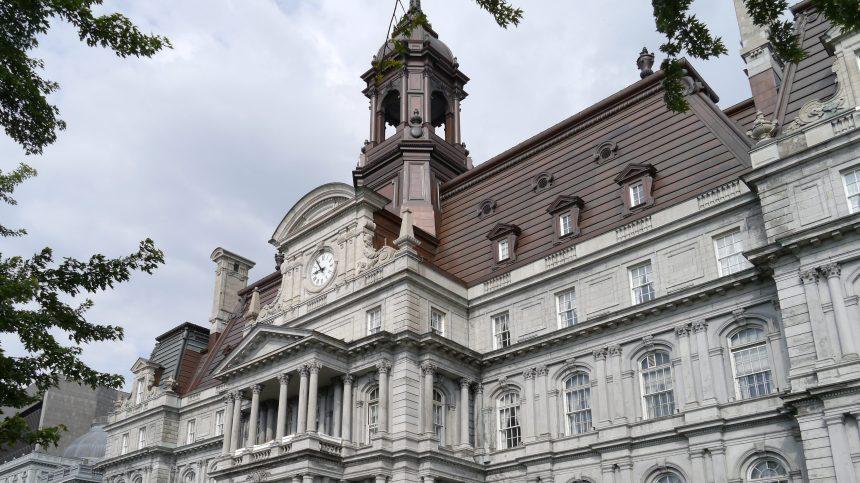 Les professionnels de la Ville de Montréal rejettent l'offre patronale