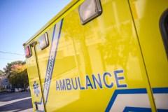 Un mort et un blessé grave après une altercation à Longueuil