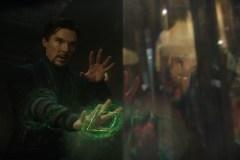 La formule magique de Doctor Strange