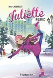art-juliette-couv-1
