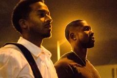 Moonlight : Les vies noires comptent