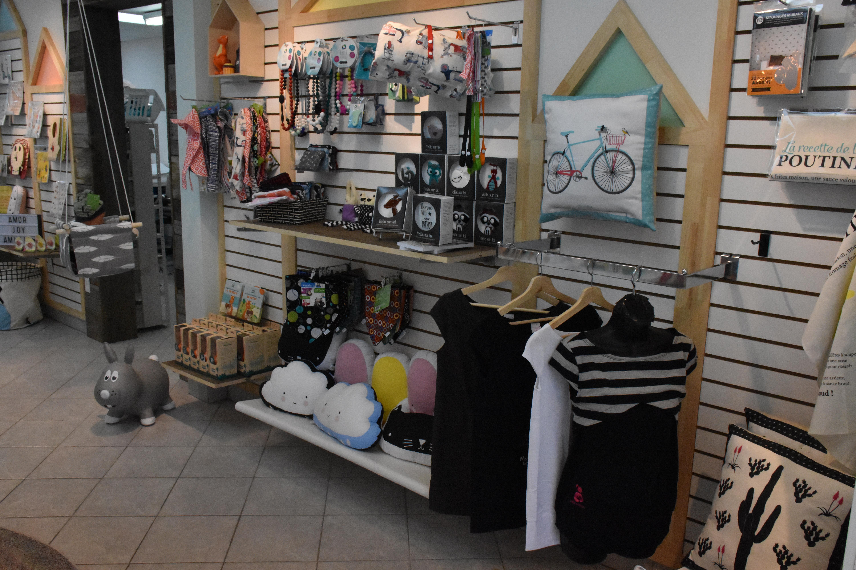 sale retailer 2529c 10826 https   journalmetro.com actualites-montreal-nord 1047705 acquisition ...