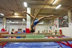 St-Ex: un pôle pour les élèves-athlètes