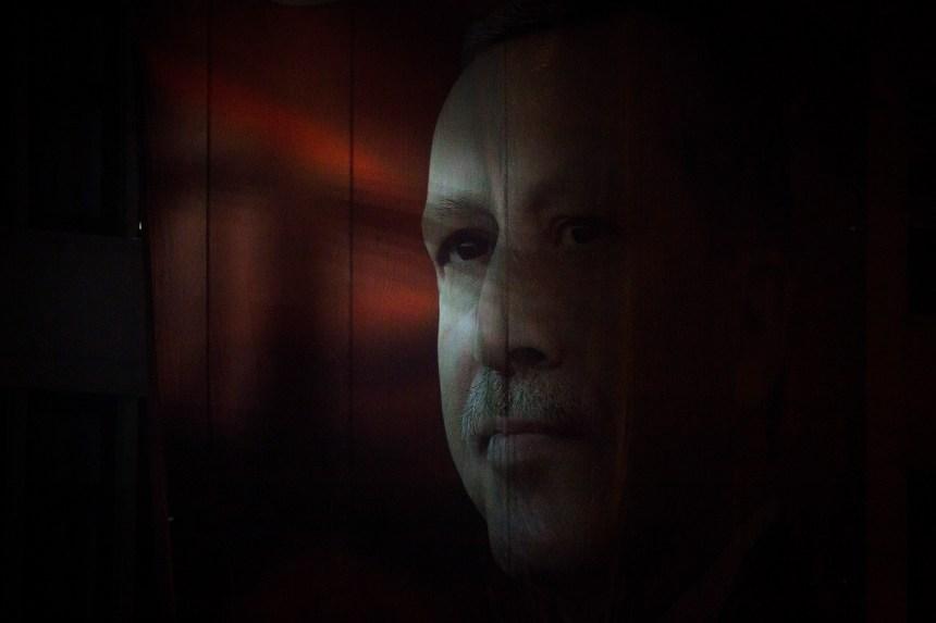 La face sombre de la Turquie