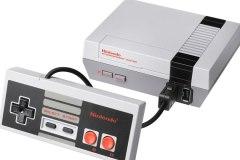 Nintendo NES Classic Edition: une mort pas si étonnante